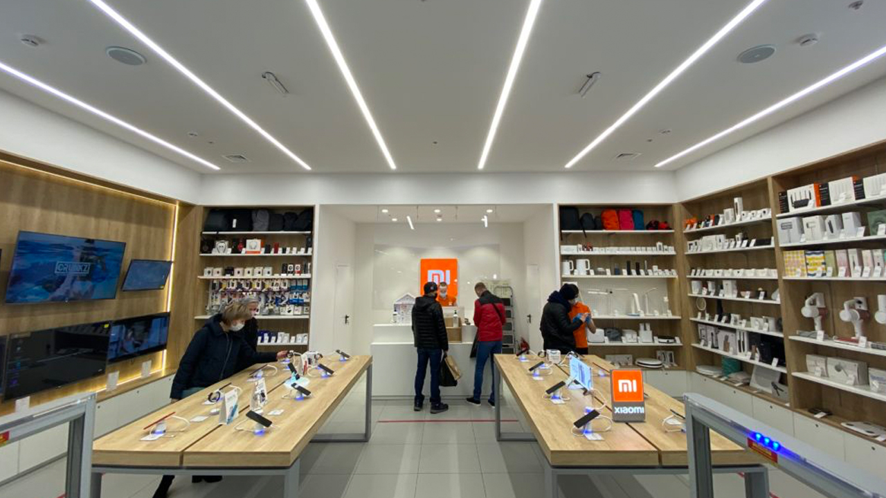 Mi Store Portugal Reveals Crypto Acceptance, Xiaomi Says 'Decision Was Made Without Knowledge or Approval'