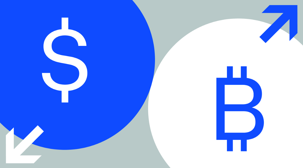 More ways to buy crypto and cash out, now on Coinbase
