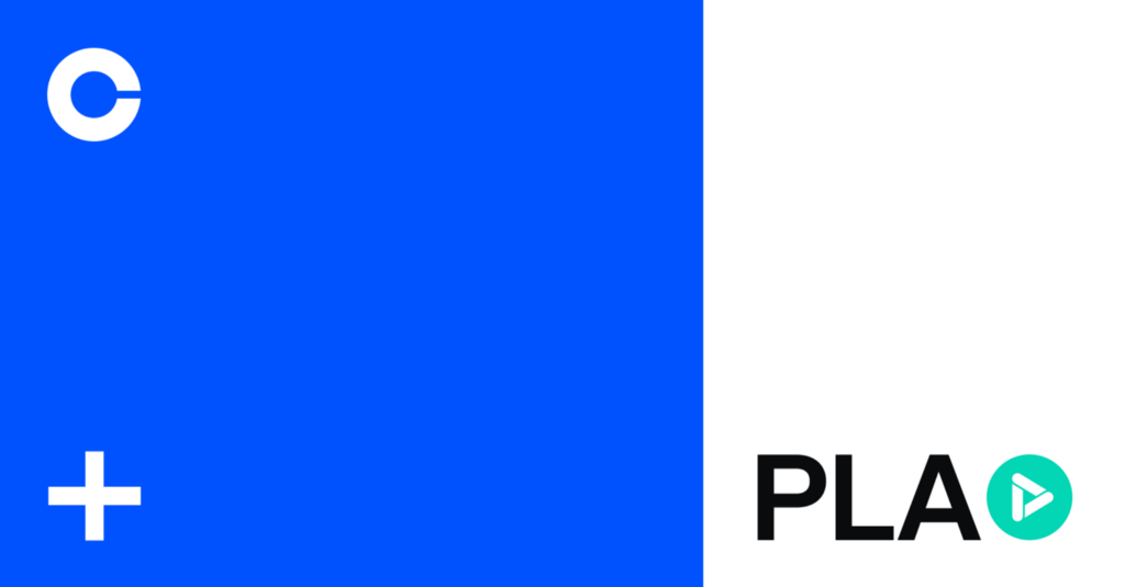 PlayDapp (PLA) is now available on Coinbase