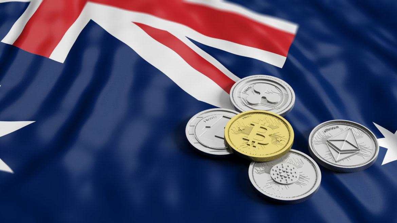 Travel Rule Implementation Still Far Off Due to Tech Limitations, Australian Regulator Reports
