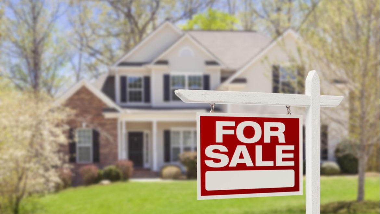 Venezuelan Buys Apartment Using Tether as Real Estate Market Warms Up to Crypto