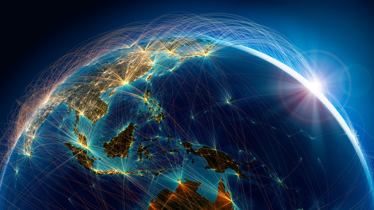 Australia, Singapore, Malaysia, and South Africa to Trial Cross-Border Digital Currency Payments