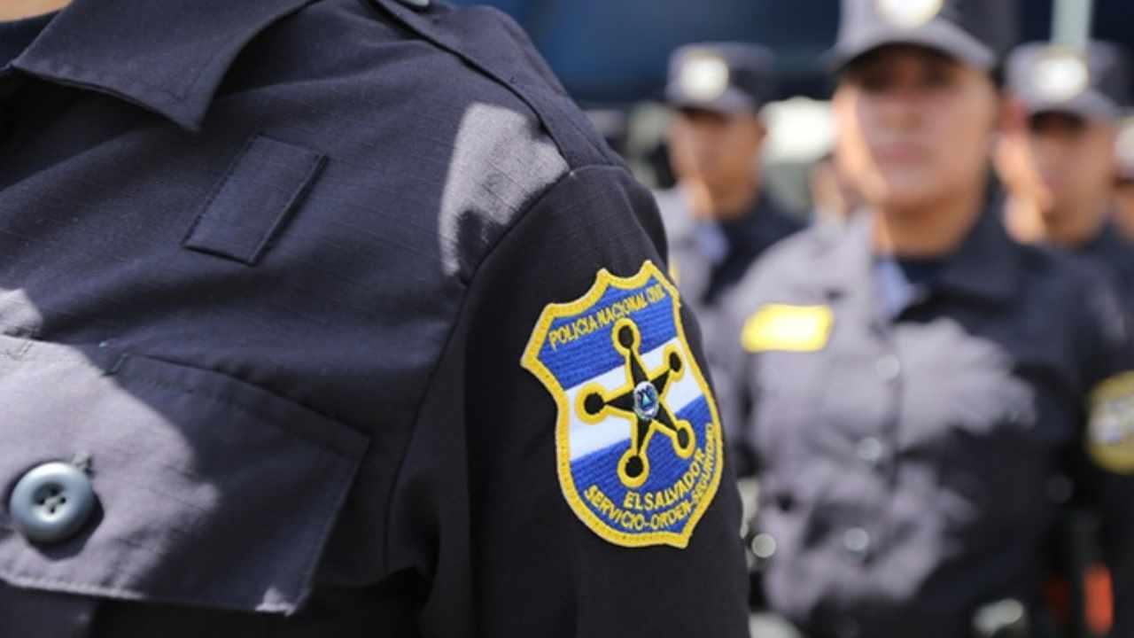 Bitcoin Law Critic Mario Gomez Arrested in El Salvador Without Warrant