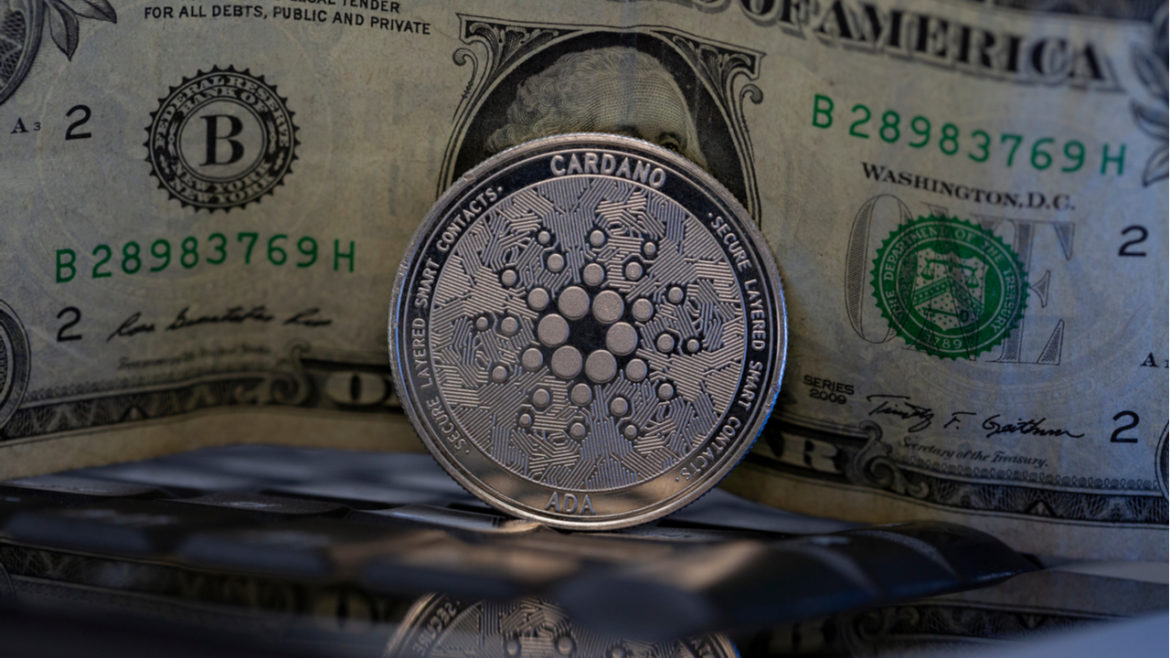 Cardano to Invest $100 Million to Fund Decentralized Finance Projects