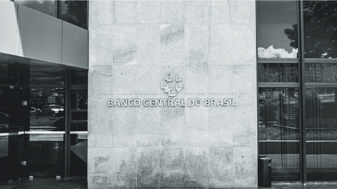 Central Bank of Brazil Researches Creation of Digital Real