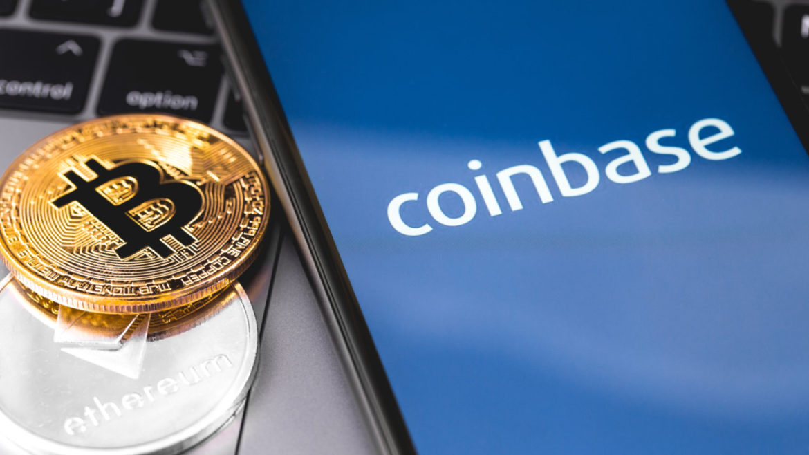 Crypto Exchange Coinbase Unveils Plan to Raise $1.5 Billion by Selling Bonds