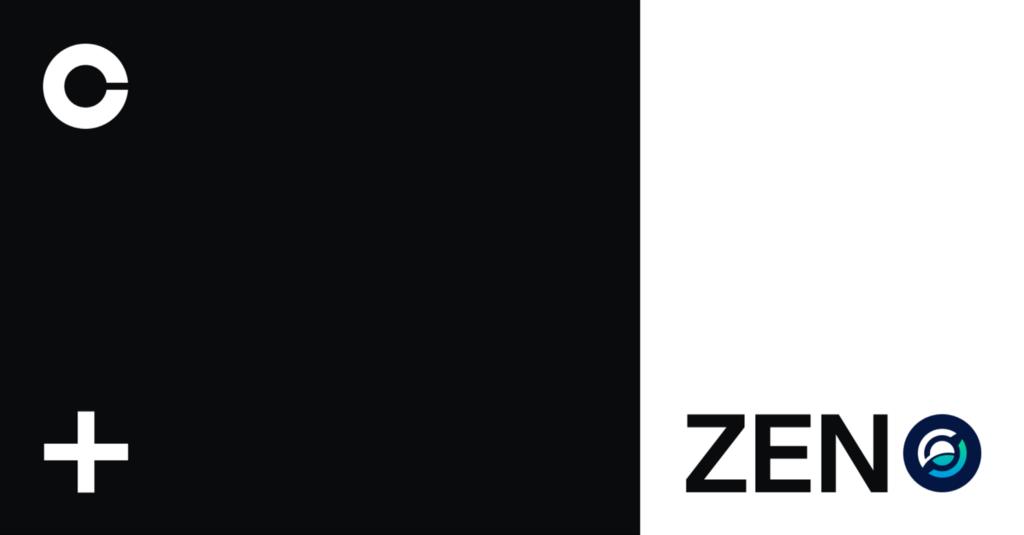 Horizen (ZEN) is launching on Coinbase Pro