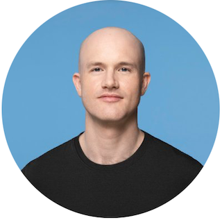 ICYMI: Coinbase and the SEC…