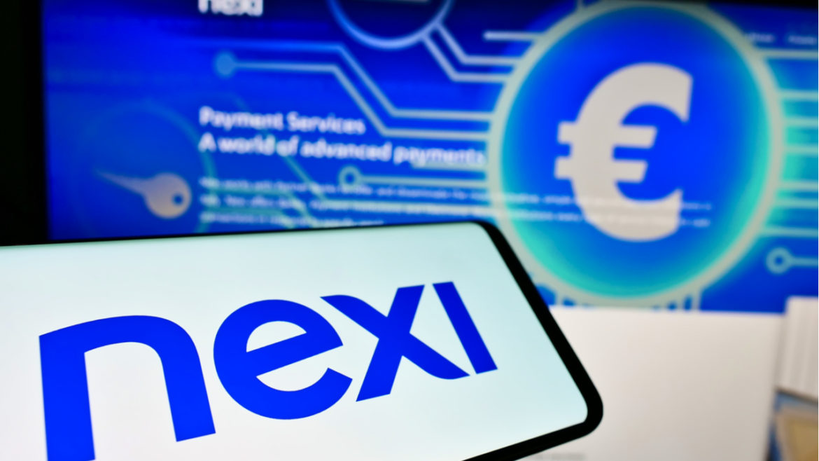 Italian Payments Giant Nexi Involved in Digital Euro Project