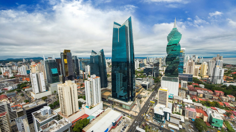 Lawmaker Presents Bill to Regulate Cryptocurrencies in Panama
