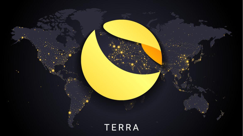Terra to Apply Columbus 5 Mainnet Migration