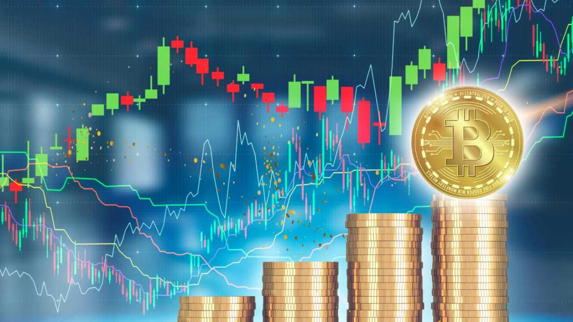 US Consumer Crypto Survey: Almost 50% Invested in Cryptocurrencies This Year