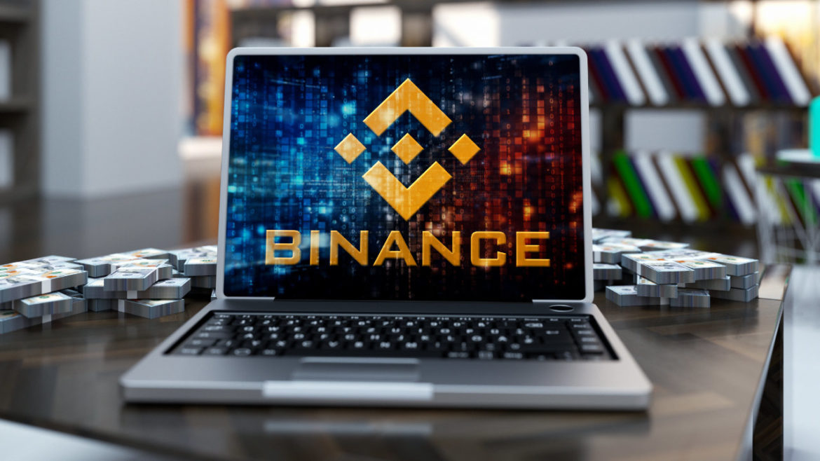 Binance Launches $1 Billion Fund to Boost Adoption of Its Smart Chain and Entire Blockchain Industry