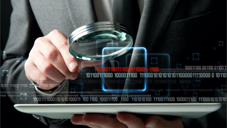Blockchain Intelligence Company Elliptic Raises $60 Million — Evolution Equity Partners, Softbank Bolster Series C