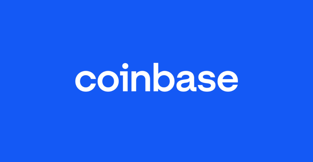 Coinbase NFT is coming soon: join the waitlist today for early access