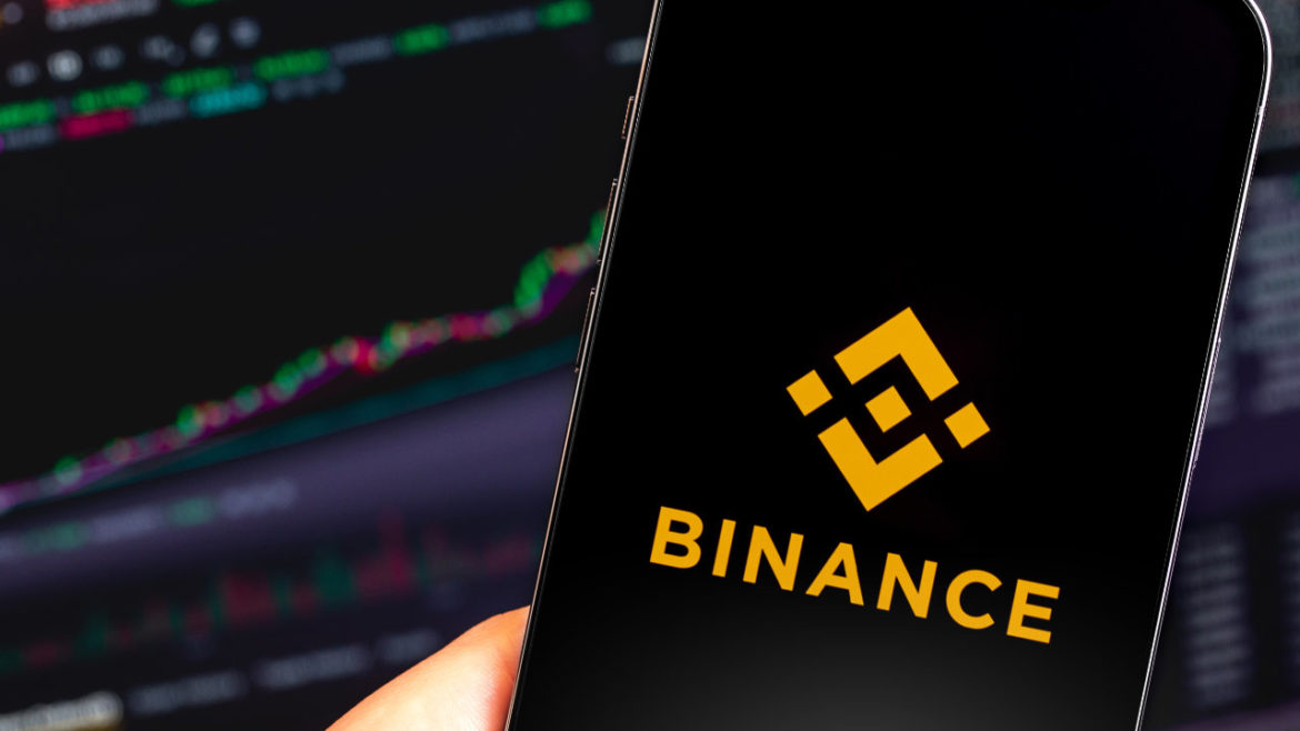 Crypto Exchange Binance Terminates Some Services in South Africa After Warning by Regulator