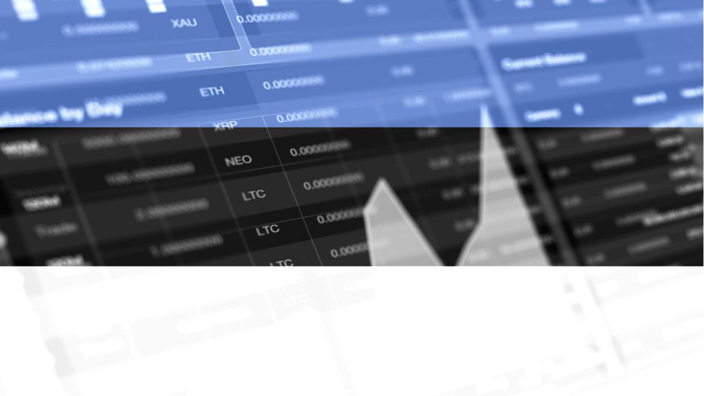 Crypto Exchange Bitbay Passes Audit Under Estonia's Tougher New Regulations