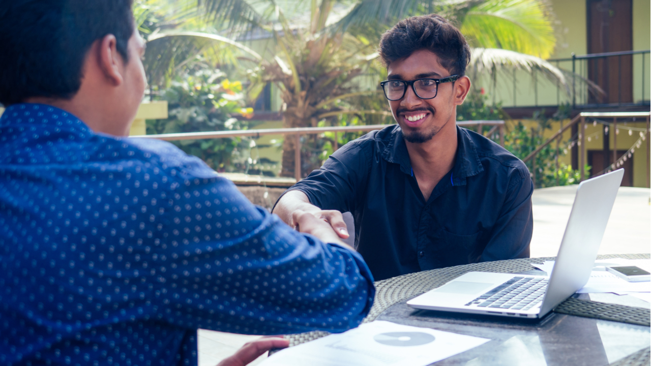 Demand for Crypto Experts in India Hikes Remuneration, Vacancies Spike