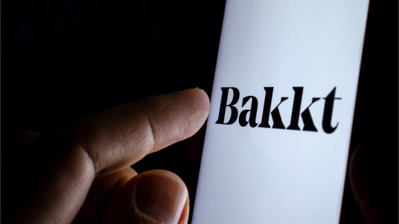 Digital Asset Firm Bakkt to Go Public After Completing Merger — BKKT Shares Set to Trade on NYSE Monday