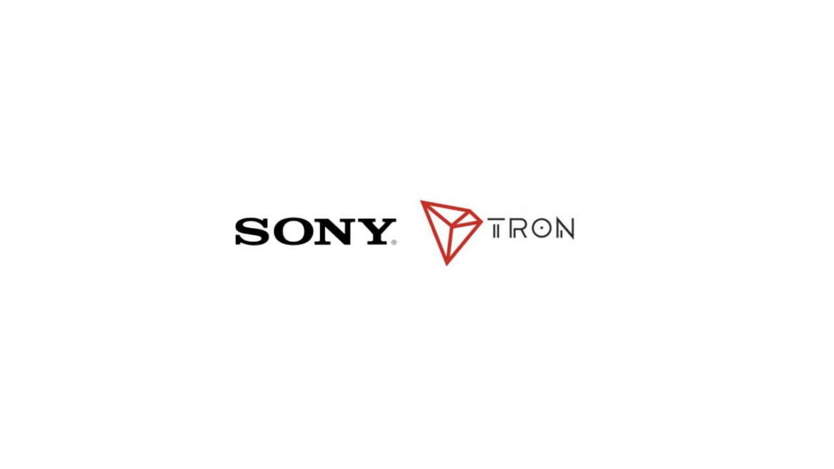 Tron Partnering With Sony Interactive Entertainment to Enhance Blockchain Gaming Experience